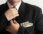 Przedsiębiorcy, uważajcie na zmiany w przepisach