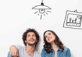 Jak przygotować chwytliwe ogłoszenie o sprzedaży mieszkania? - pytamy ekspertów