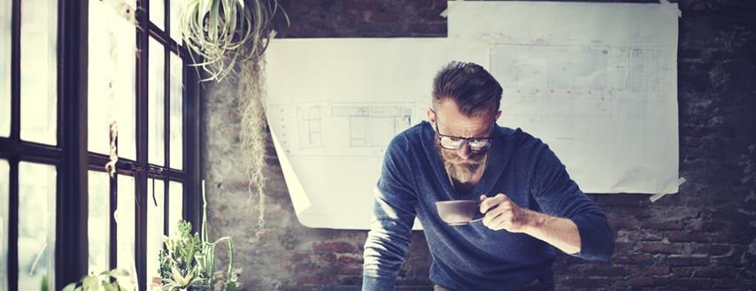 Co to jest działalność nierejestrowana? Poznaj ułatwienie dla swojej małej firmy