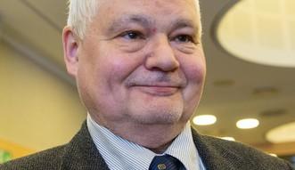 Stopy procentowe w Polsce. RPP w środę podejmie decyzję
