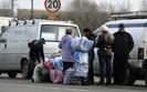 Coraz więcej pracowników z Ukrainy w Polsce