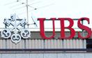 Były manager banku UBS żąda miliardów od fiskusa