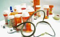 Rumień guzowaty a nadwrażliwość na leki