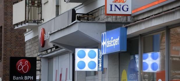 Idea Bank dostał ocenę BB z perspektywą stabilną, czyli podobnie jak Bank Millennium