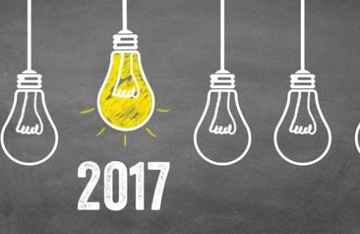Ranking kont oszczędnościowych - styczeń 2016