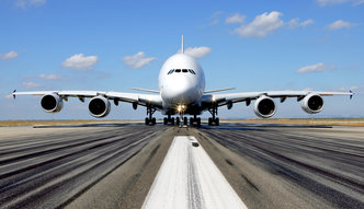 Garść gwoździ przeszkodą na drodze innowacji. Najwięksi producenci samolotów biją się o polską technologię