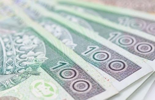 Ranking szybkich pożyczek - październik 2019