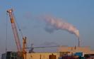 Ochrona środowiska. Czystsze powietrza jednym z priorytetów ministerstwa