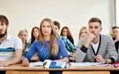 Studia MBA - warto na nie iść?