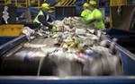 CORDIS Express: Odpady naszym bogactwem?