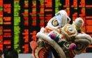 Chiny: Koniec szalonych wzrostów?