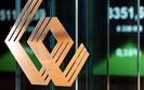 GPW zawiesiła notowania 6 spółek