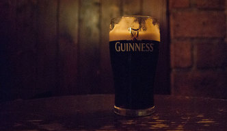 Właściciel Guinnessa i Smirnoffa tnie pensje dyrektorom. Wynagrodzenie niższe nawet o połowę