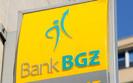 Nie będzie dywidendy z banku BGŻ BNP Paribas