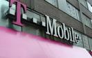 T-Mobile Polska na sprzedaż? Właściciel nie komentuje