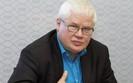 Jerzy Hausner dla money.pl: To nie zysk powinien być celem firmy. Jest masa ludzi, którzy chcą ciągle więcej. Przybywa jednak tych, którzy zauważają, że za tym idzie pustka