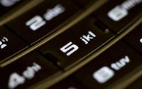 MAC chce szybciej zakończyć aukcję LTE; uczestnicy licytacji protestują