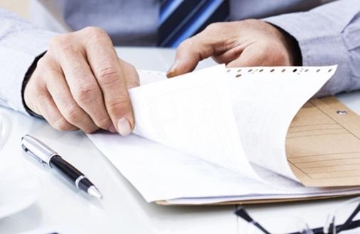 Umowa kredytowa - na co zwrócić uwagę?