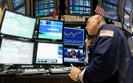 Mocne wzrosty na Wall Street. Dobre nastroje także w Europie