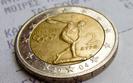 Wyjście Grecji ze strefy euro będzie dla Polski korzystne