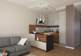 Jak oszczędnie ubezpieczyć mieszkanie?