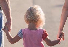 Zasiłki rodzinne - ile rodzina może otrzymać od państwa?
