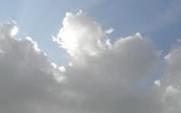Latawiec - najstarszy przyrząd latający