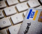 Polskie firmy podbijają świat usługami i sklepami internetowymi