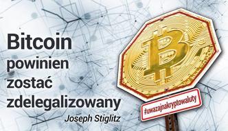 Podatek od bitcoina to nie wszystko. Rząd Korei Płd. zakaże młodym inwestycji w kryptowaluty