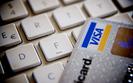 5 trendów w płatnościach e-commerce na rok 2016