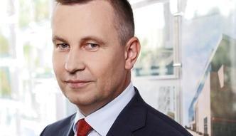 Prezes Unibep dla WP money: Skandynawowie są mniej wymagający od polskich inwestorów