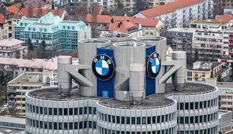 """Niemiecki dziennik oskarża rząd. """"Też jest uwikłany w sprawę kartelu motoryzacyjnego"""""""