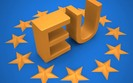 Parlament przyjmuje budżety UE na 2014 i 2015 rok