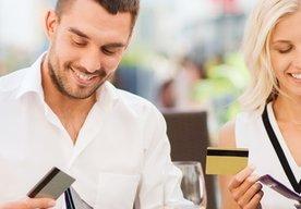 Czym płacić na zagranicznych wakacjach?