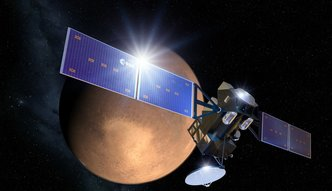 Polskie firmy podbijają kosmos. Właśnie dostały kontrakt od Europejskiej Agencji Kosmicznej