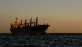 PKN Orlen kupił ropę z Iranu. To już druga dostawa w tym roku