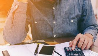 Kredyt i limit na koncie. To główne sposoby finansowania dla firm MŚP