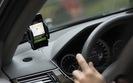 Uber złożył ofertę zakupu serwisu map Nokii. Chętne też Mercedes, BMW i Audi