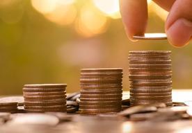 Ranking kont oszczędnościowych - marzec 2018