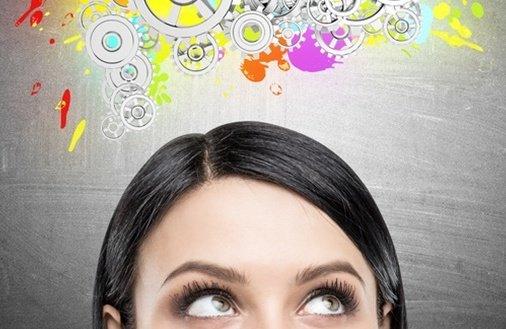 Jak mózg wydaje twoje pieniądze - neuroekonomia
