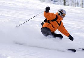 Wyjeżdżasz na narty? Wybierz odpowiednie ubezpieczenie