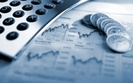 Drastyczne cięcie rekomendacji dla akcji Open Finance