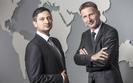 Work Service inwestuje we Francji, Rumunii, Turcji i Maroko
