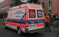 Aplikacja na smartfona pomoże służbom ratowniczym