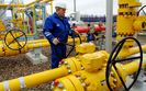 Baltic Pipe. PGNiG ma umowę na przesył gazu