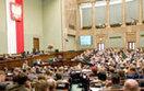 Sejm wznowił posiedzenie. Czym zajmą się posłowie?