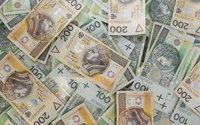 Tauron wdraża program emisji obligacji