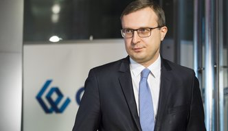 PFR z PKO BP chcą zabezpieczyć polskie firmy w 103 krajach świata