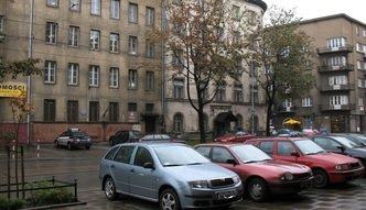 Koszty utrzymania samochodu. Polska nie taka droga