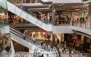 Polacy kupują coraz więcej. Rewelacyjne dane GUS